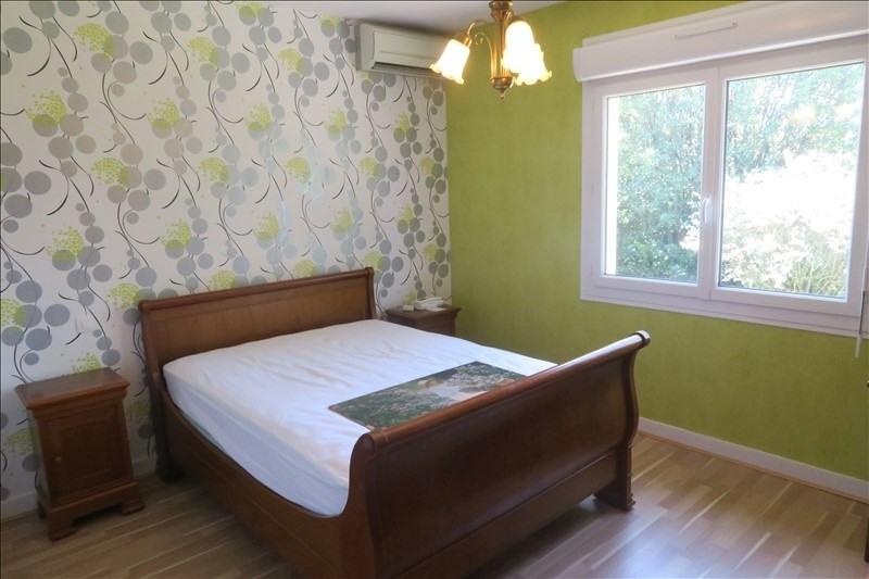 Vente maison / villa Vaux sur mer 332500€ - Photo 6
