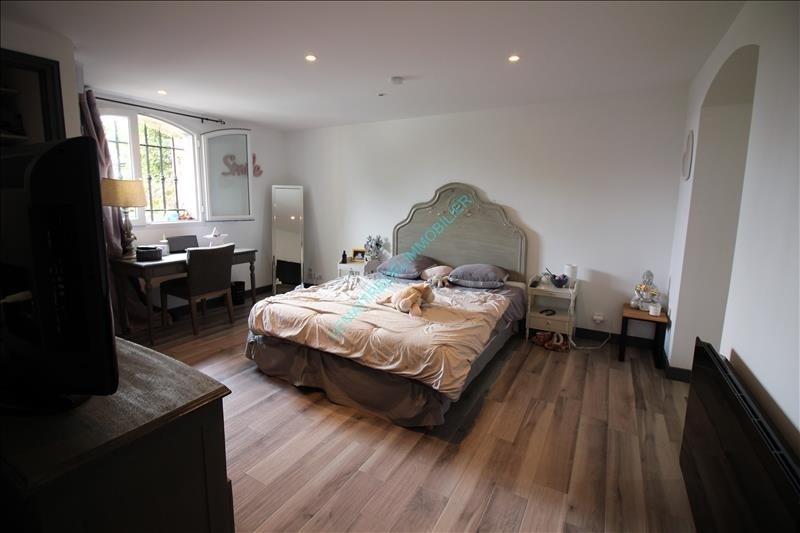 Vente de prestige maison / villa Speracedes 645000€ - Photo 16