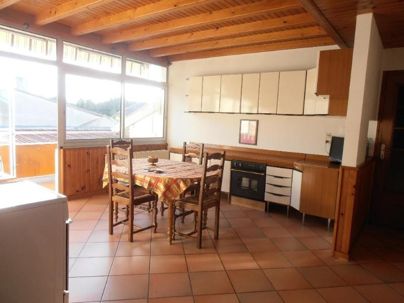 Vente maison / villa Oyonnax 198 000€ - Photo 2