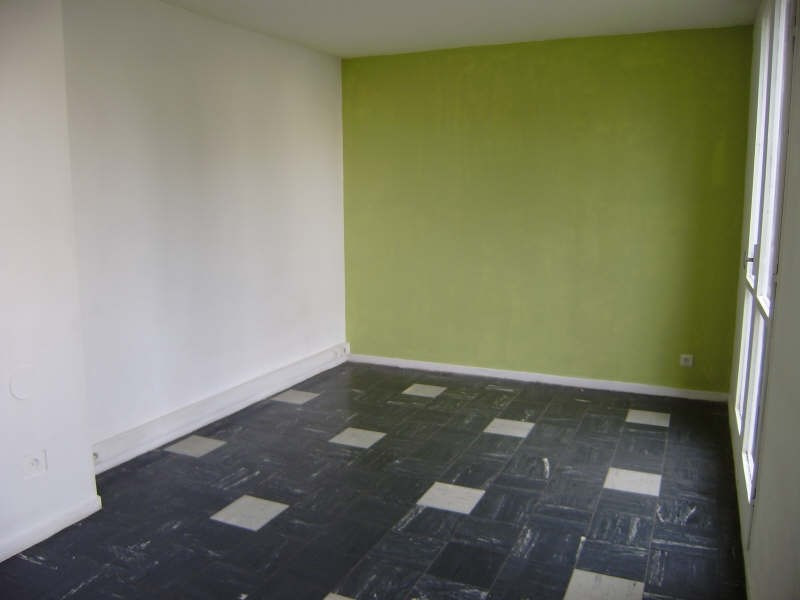 Verkoop  appartement Salon de provence 79000€ - Foto 2