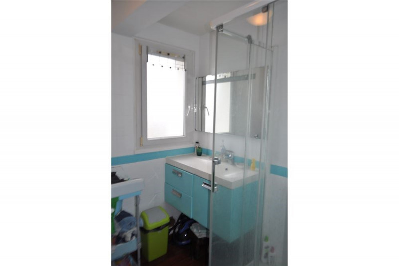 Vente appartement Brest 85 200€ - Photo 15