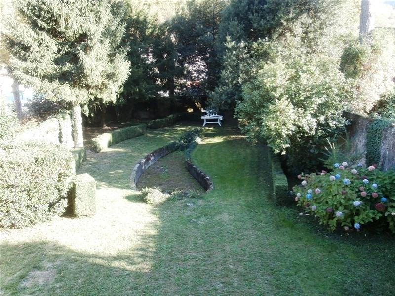 Vente de prestige maison / villa Mazamet 250000€ - Photo 2