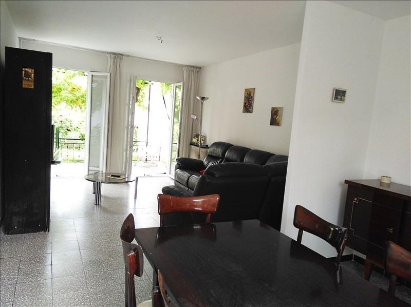 Vente maison / villa Montfavet 195000€ - Photo 3
