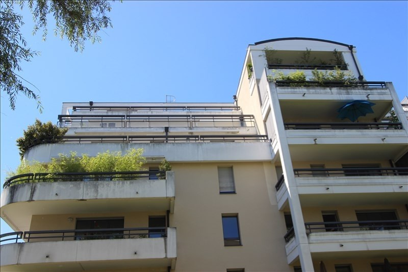 Deluxe sale apartment Strasbourg 820 000€ - Picture 6