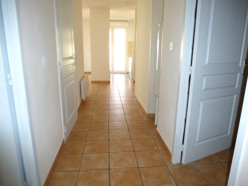 Location appartement Asperjoc 405€ CC - Photo 8