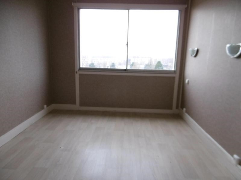 Vente appartement Vichy 64 000€ - Photo 2