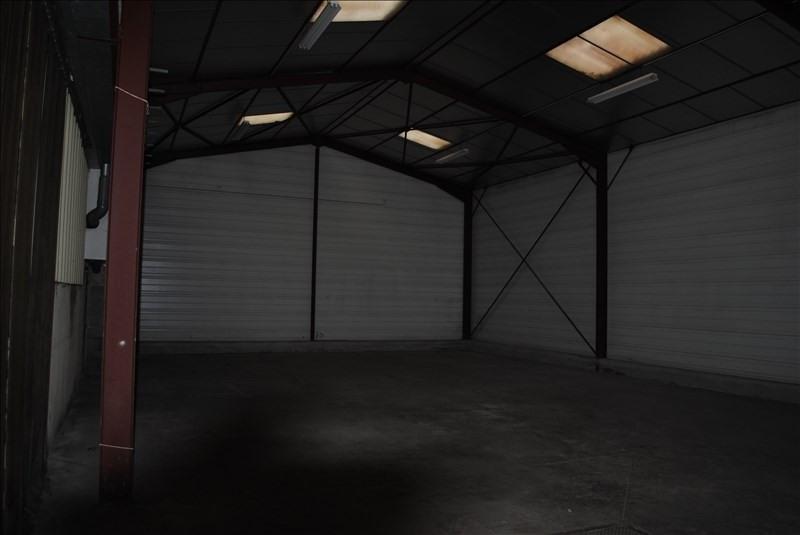 Sale empty room/storage Toucy 318000€ - Picture 11