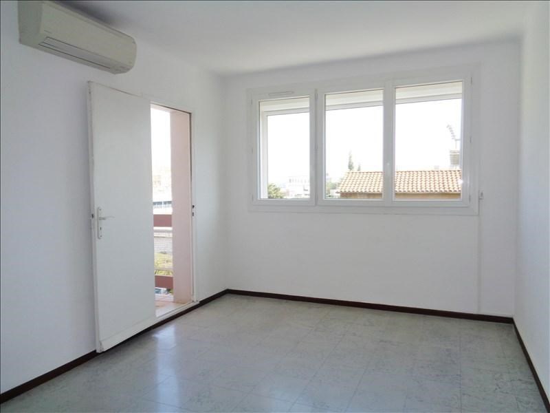 Rental apartment Seyne sur mer 750€ CC - Picture 2