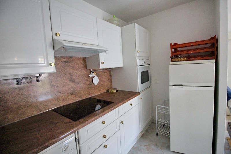 Affitto appartamento Nice 100850€ CC - Fotografia 7