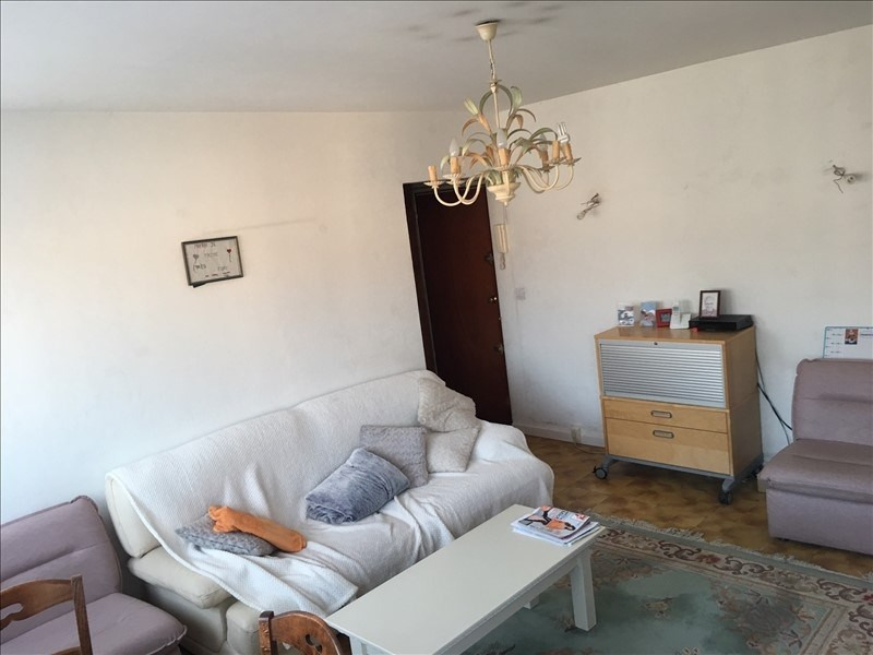 Vente appartement L isle adam 156 000€ - Photo 1