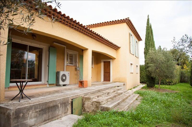 Vendita casa La valette du var 485000€ - Fotografia 2