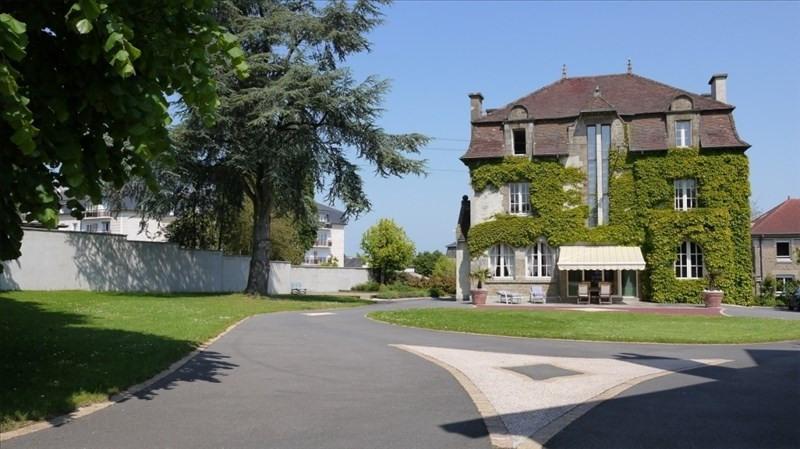 Vente maison / villa Fougeres 398000€ - Photo 2