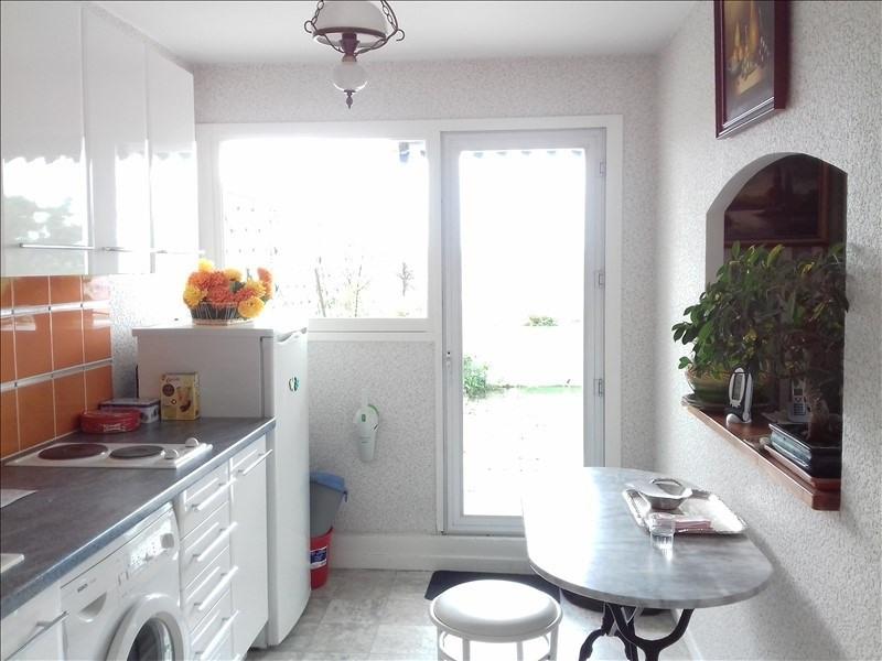 Vente appartement Pau 229000€ - Photo 4