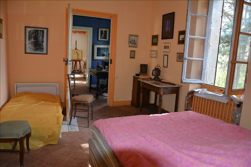 Deluxe sale house / villa Toulouse 390000€ - Picture 7