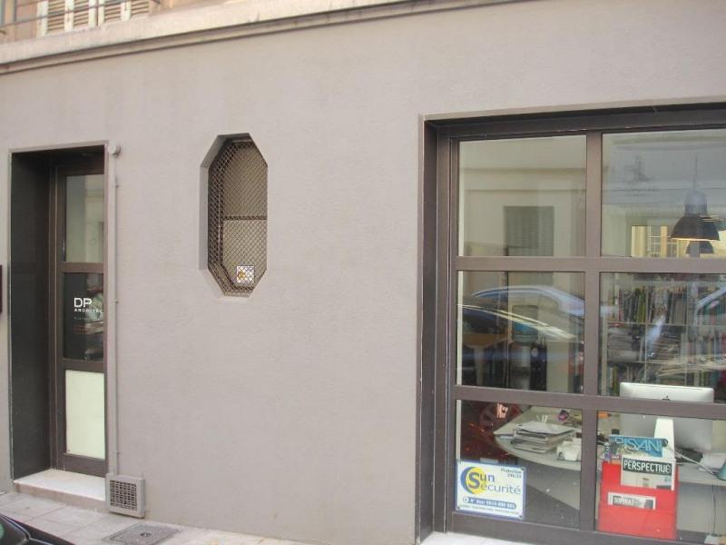 Location boutique Nice 1017€ CC - Photo 9