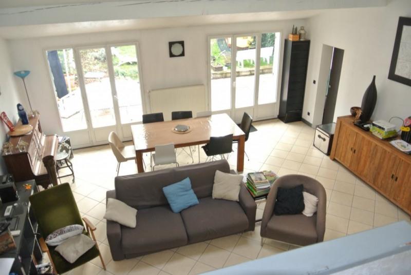 Vente maison / villa Villemomble 450000€ - Photo 1