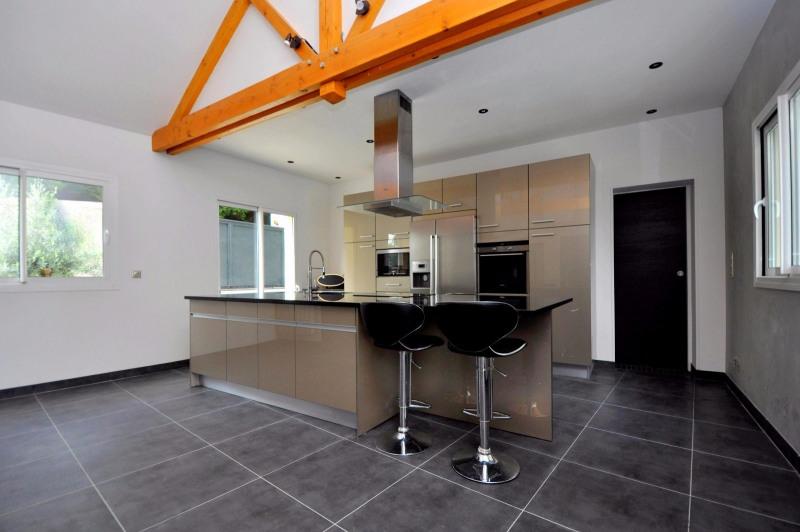Sale house / villa Limours 440000€ - Picture 5