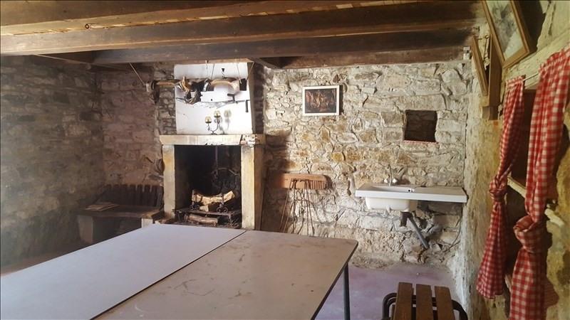 Vente maison / villa Frossay 59700€ - Photo 3