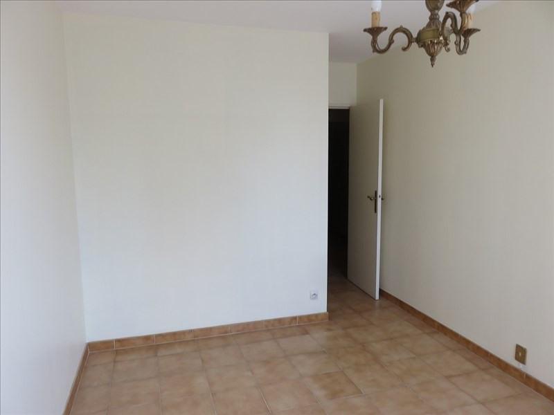 Sale apartment Marseille 12ème 185000€ - Picture 8