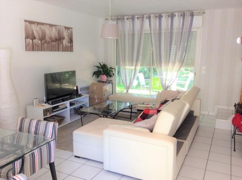 Vente maison / villa Etaules 160000€ - Photo 2