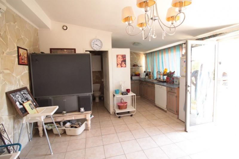 Vente maison / villa Marseille 399000€ - Photo 11