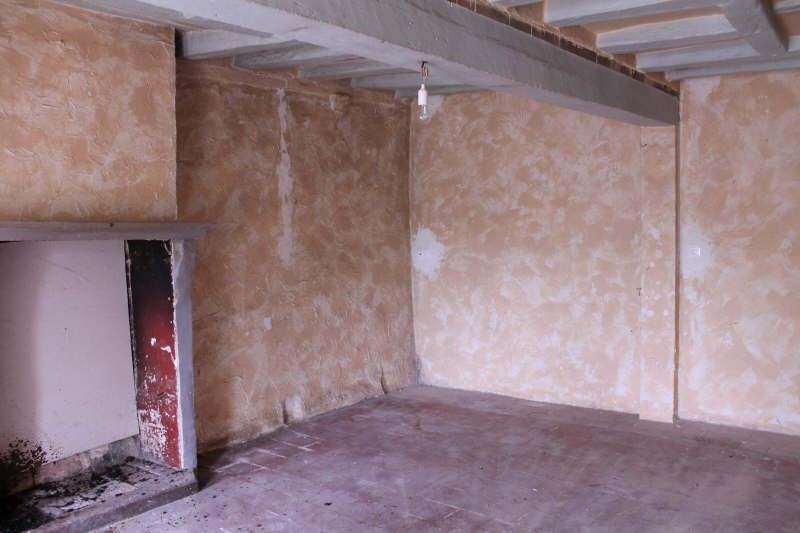 Venta  casa St ouen de mimbré 44000€ - Fotografía 3