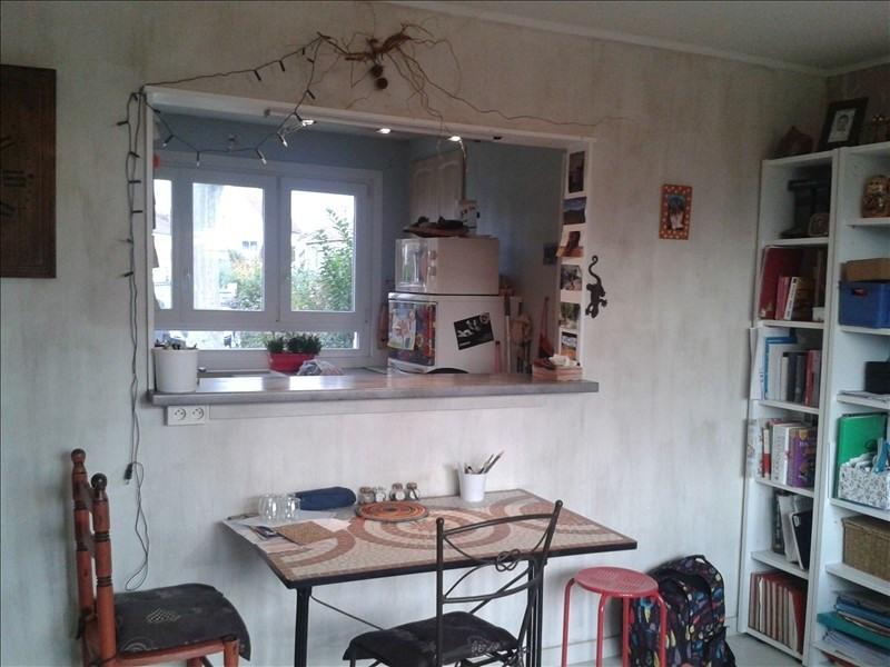 Vente maison / villa Caen 223000€ - Photo 3