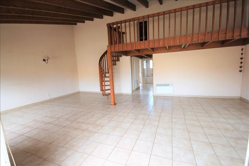 Vente appartement Collioure 233000€ - Photo 8