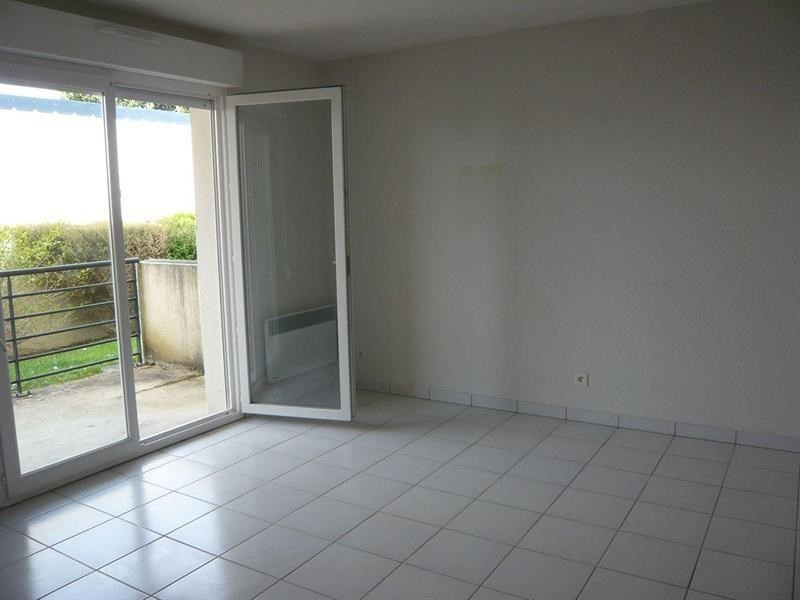 Vente appartement Pluvigner 53 000€ - Photo 2