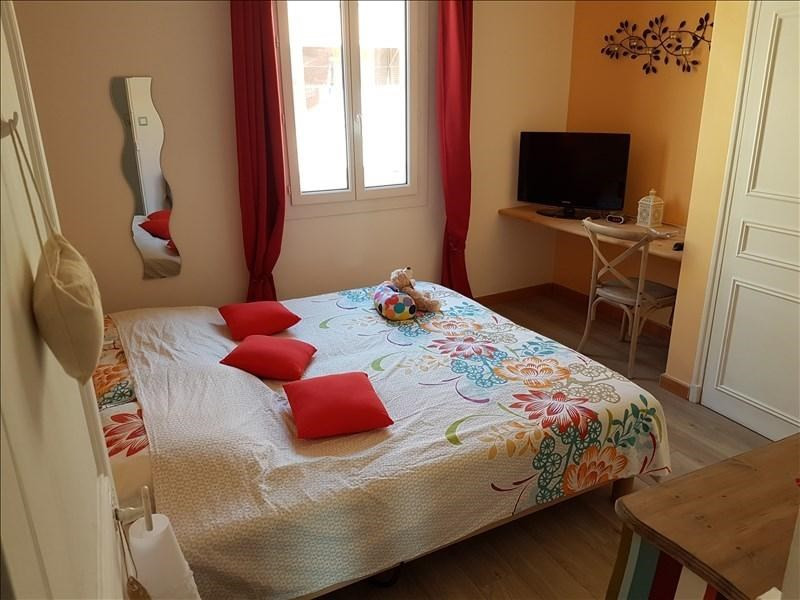 Vente de prestige appartement Bandol 936000€ - Photo 7