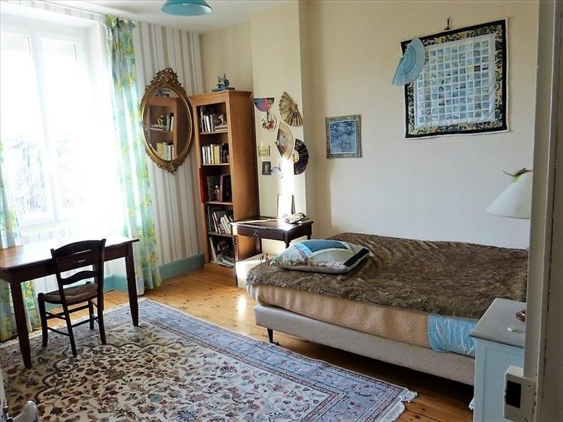 Vente maison / villa Albi 400000€ - Photo 7