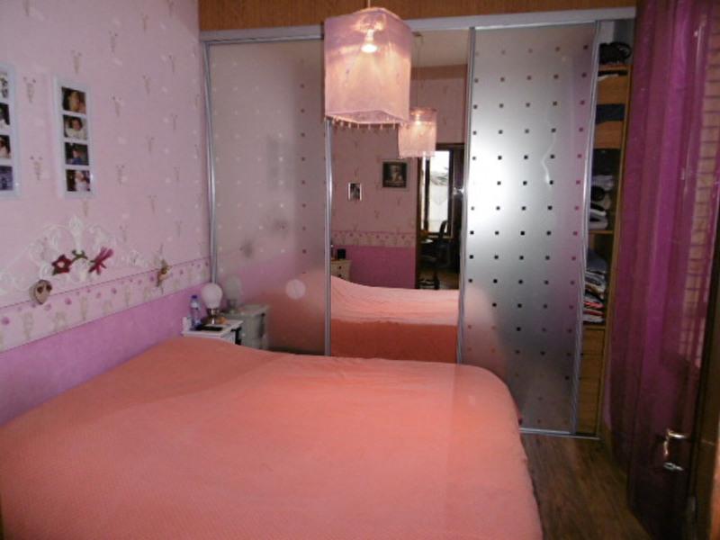 Sale house / villa Mouroux 260000€ - Picture 7