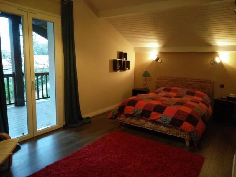 Vente maison / villa Labenne 451500€ - Photo 5