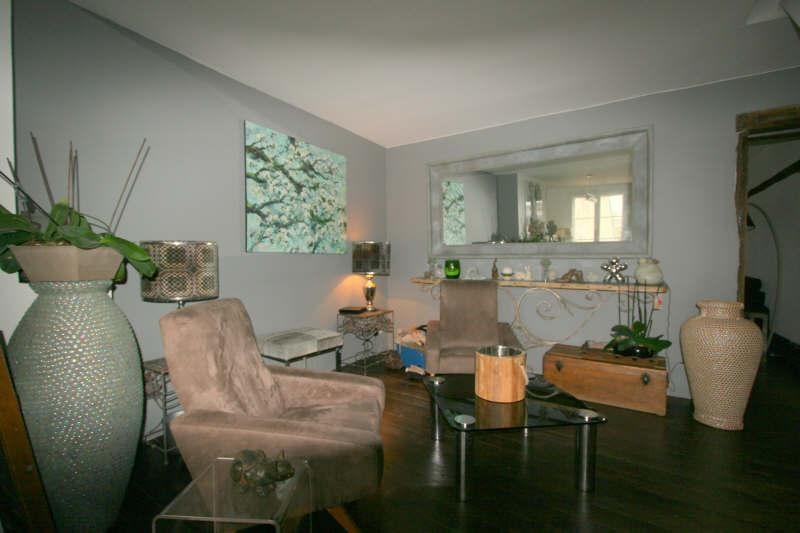Sale apartment Fontainebleau 438000€ - Picture 5