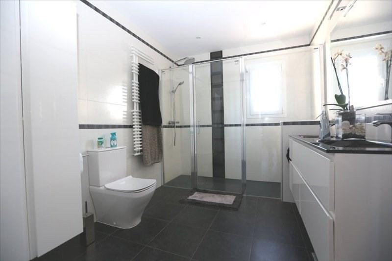 Vente de prestige maison / villa St jean de luz 635000€ - Photo 8