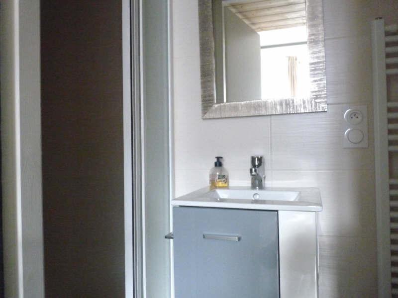 Location appartement Villeurbanne 475€ CC - Photo 4