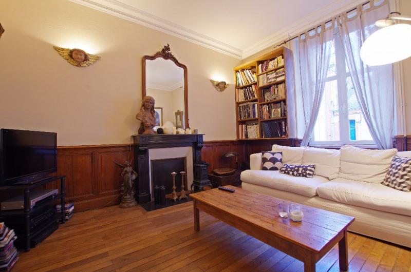 Vente maison / villa Cholet 233000€ - Photo 4