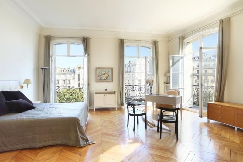 Престижная продажа квартирa Paris 16ème 3490000€ - Фото 4