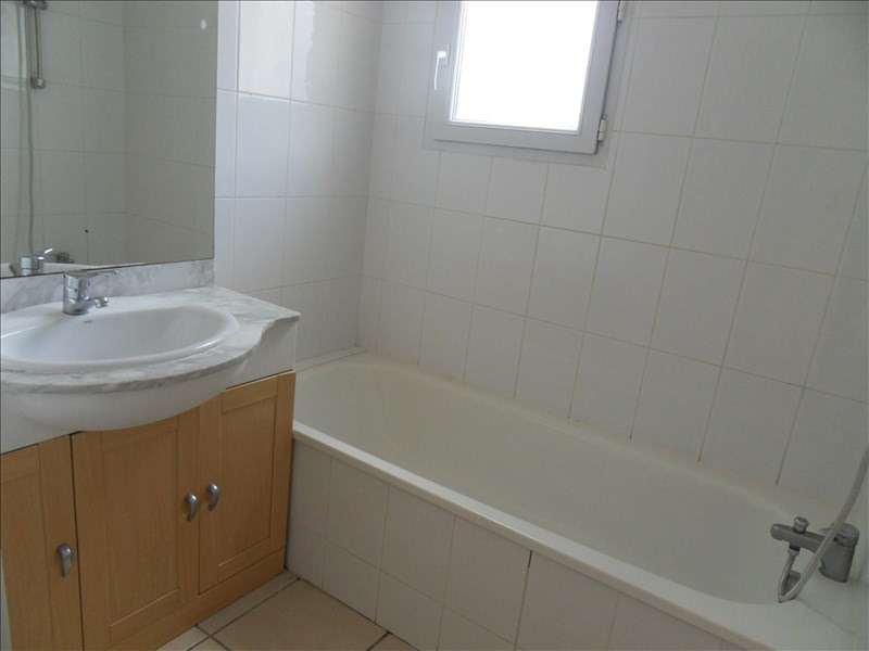 Location appartement Bruguieres 540€ CC - Photo 3