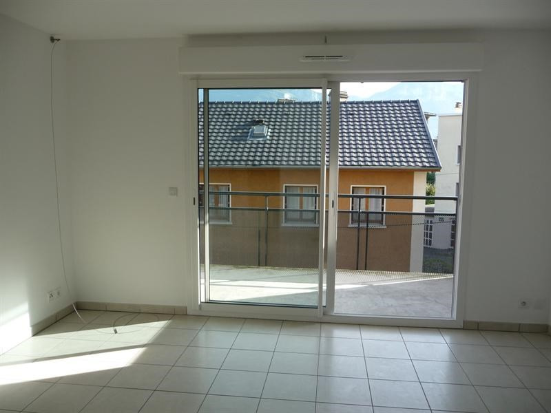 Rental apartment Chambery 625€ CC - Picture 4