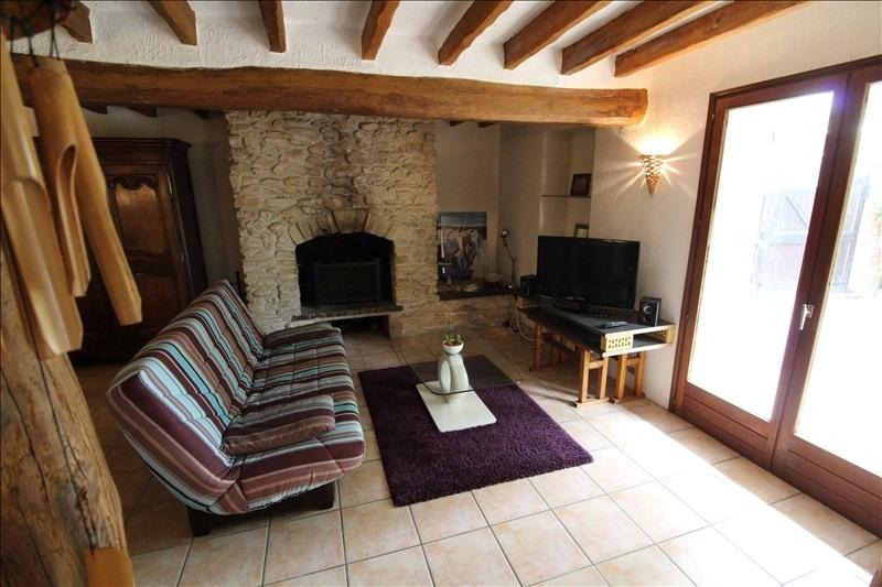 Sale house / villa Chartres 295000€ - Picture 3