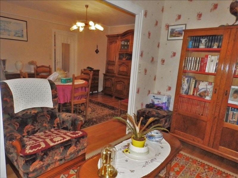 Venta  apartamento Moulins 70000€ - Fotografía 3