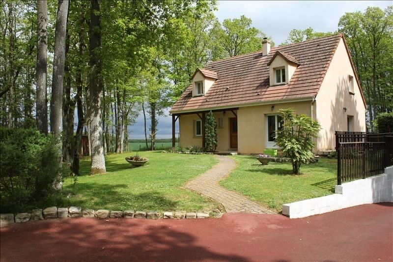 Verkoop  huis Maintenon 325000€ - Foto 1