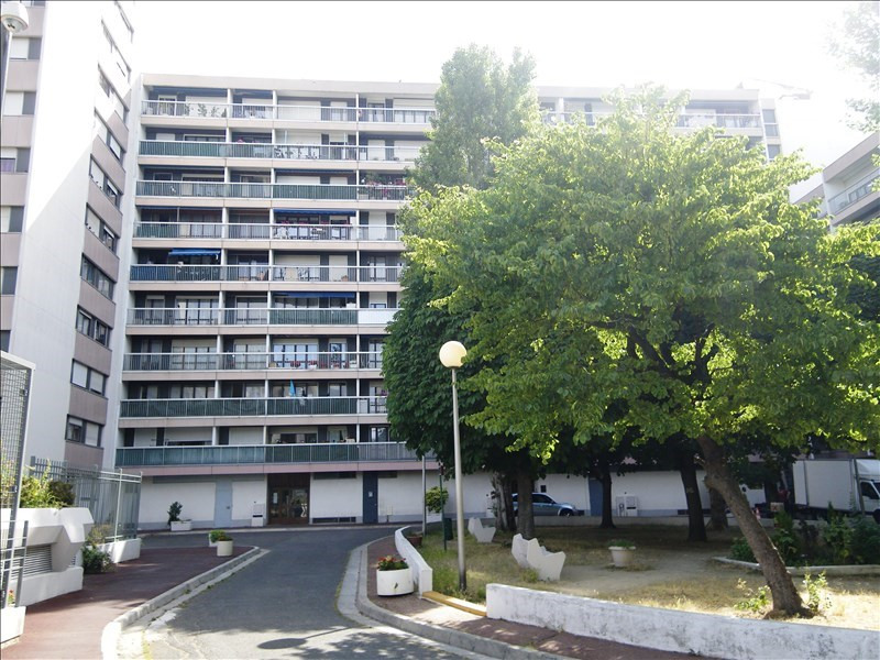 Vente appartement Argenteuil 168 000€ - Photo 9