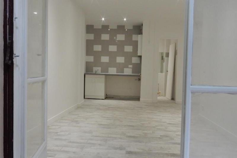 Vendita appartamento Nice 160000€ - Fotografia 5