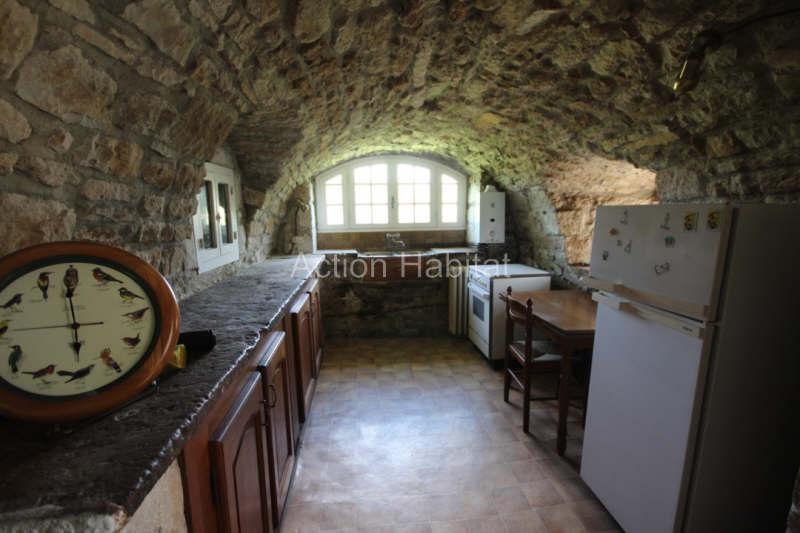 Vente maison / villa La rouquette 210000€ - Photo 2