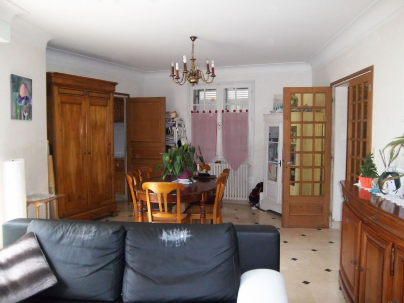Sale house / villa La tremblade 325 400€ - Picture 8