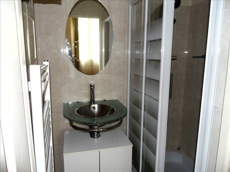 Sale apartment Marseille 12ème 220000€ - Picture 5