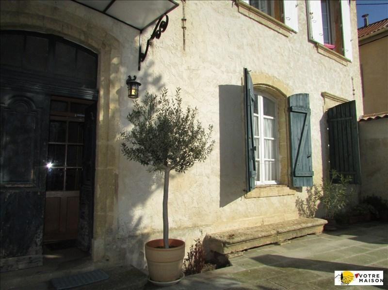 Vente appartement Lambesc 131500€ - Photo 3
