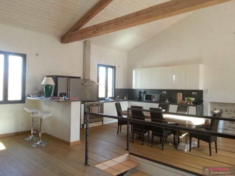 Vente de prestige maison / villa Revel centre ville 379000€ - Photo 7